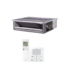 Dàn lạnh điều hòa multi Daikin CDXP25RVMV 9,000BTU
