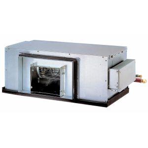 Dàn Lạnh Âm Trần Nối Ống Gió Điều Hòa Trung Tâm Panasonic S-106ME1E5