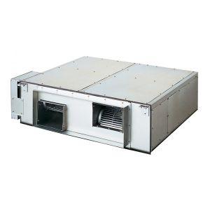 Dàn Lạnh Âm Trần Nối Ống Gió Điều Hòa Trung Tâm Panasonic S-280ME2E5