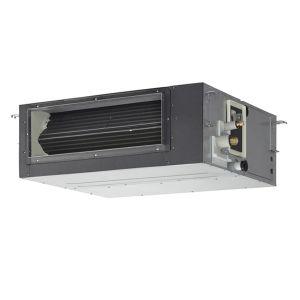 Dàn Lạnh Âm Trần Nối Ống Gió Điều Hòa Trung Tâm Panasonic S-106MF2E5A8