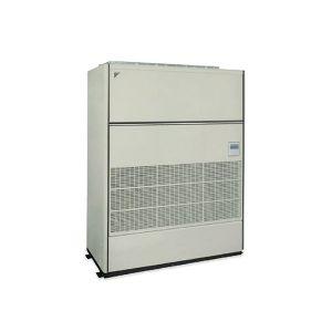 Dàn Lạnh Tủ Đứng Đặt Sàn Nối Ống Gió Trung Tâm Daikin VRV FXVQ500NY1