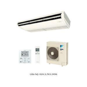Điều Hòa Áp Trần Daikin FHA125BVMA/RZF125CVM 42000BTU 1 Chiều Inverter