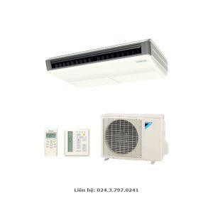 Điều Hòa Áp Trần Daikin FHNQ13MV1V/RNQ13MV1V 13000BTU 1 Chiều Non-Inverter