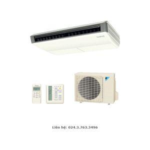 Điều Hòa Áp Trần Daikin FHNQ18MV1V/RNQ18MV1V 18000BTU 1 Chiều Non-Inverter