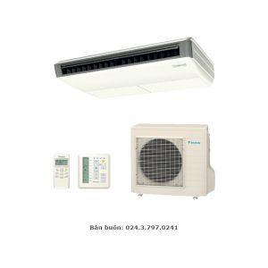 Điều Hòa Áp Trần Daikin FHNQ26MV1/RNQ26MY1 26000BTU 1 Chiều Non-Inverter