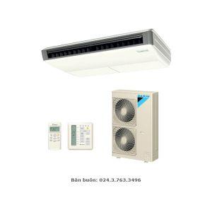 Điều Hòa Áp Trần Daikin FHNQ42MV1/RNQ42MY1 42000BTU 1 Chiều Non-Inverter