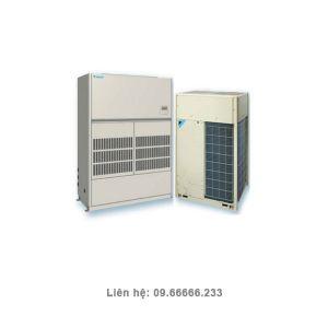 Điều Hòa Công Nghiệp Daikin FVPR400PY1/RZUR400PY1 136000BTU