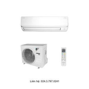 Điều Hòa Treo Tường Daikin FTHF60RVMV 21000BTU 2 Chiều Inverter