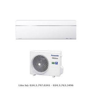 Điều Hòa Treo Tường Panasonic CU/CS-VU18UKH-8 18000BTU 1 Chiều Inverter