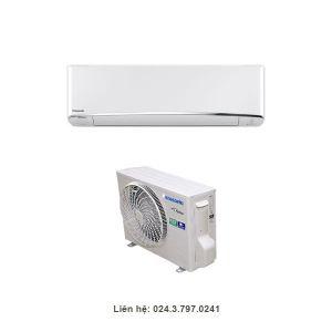 Điều Hòa Treo Tường Panasonic CU/CS-XU12UKH-8 12000BTU 1 Chiều Inverter