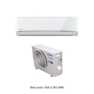 Điều Hòa Treo Tường Panasonic CU/CS-YZ18UKH-8 18000BTU 2 Chiều Inverter