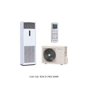 Điều Hòa Tủ Đứng Daikin FVRN71BXV1V/RR71CBXY1V 29000BTU 1 Chiều Non-Inverter