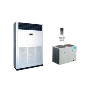 Điều hòa tủ đứng Midea MFA3T-96HRN1/MOVTA-96HN1-R 96,000BTU 2 chiều