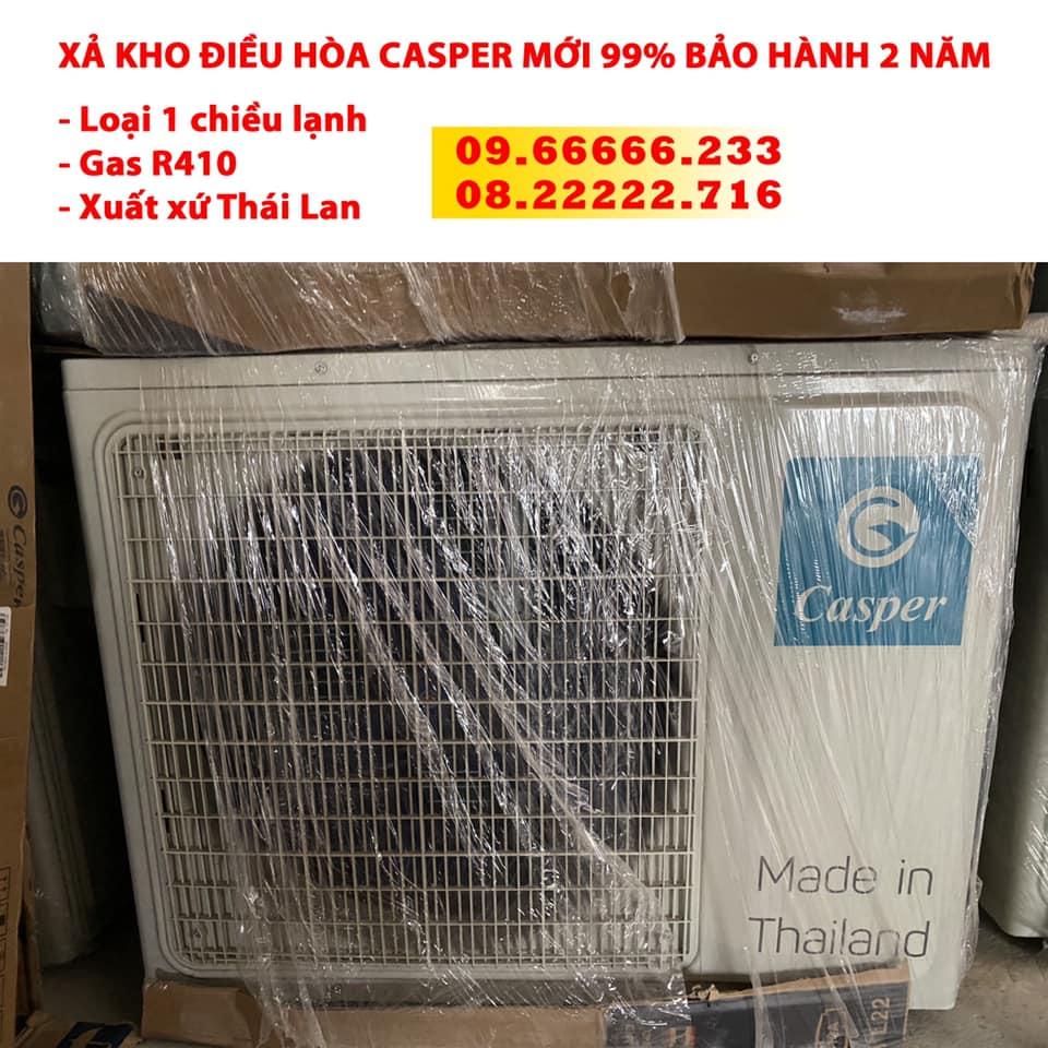 thanh-ly-dieu-hoa-cassette-am-tran-cc-28tl22
