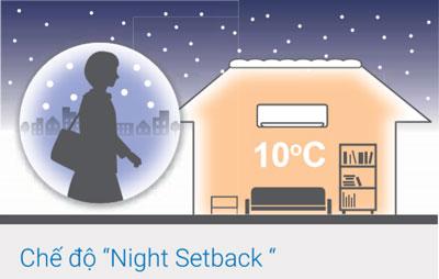 dieu-hoa-mitsubishi-srk35zs-s-night-setback