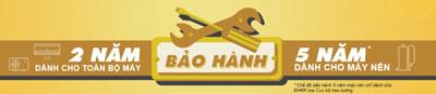 dieu-hoa-mitsubishi-srk45zsps-s5-bao-hanh-chinh-hang