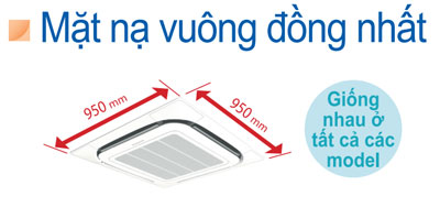 dieu-hoa-am-tran-daikin-FCQ100KAVEA-RQ100MV1-mat-na-vuong