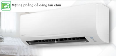 dieu-hoa-daikin-ftf25uv1v-de-dang-lau-chui