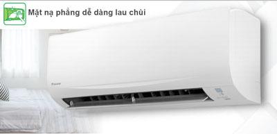 dieu-hoa-daikin-ftf35uv1v-de-dang-lau-chui