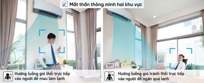 dieu-hoa-daikin-ftkj35nvmv-mat-than-thong-minh