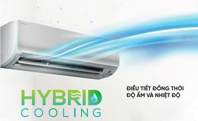 dieu-hoa-daikin-ftkm35svmv-hybrid-cooling