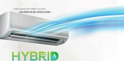 dieu-hoa-daikin-ftkm71svmv-24000btu-1-chieu-hybrid-cooling