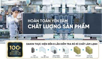 dieu-hoa-daikin-ftxs60gvmv-chat-luong-tot