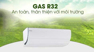 ftxz35-gas-r32-than-thien-moi-truong