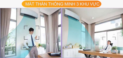ftxz50-mat-than-thong-minh-3-khu-vuc