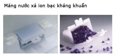 dieu-hoa-am-tran-noi-ong-gio-FBA71BVMA-RZF71CV2V-mang-nuoc-xa-ion-bac