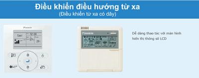 dieu-hoa-FDBNQ13MV1V-RNQ13MV1V-dieu-khien-thong-minh