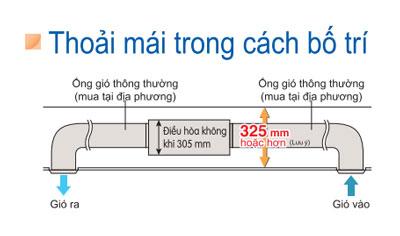 dieu-hoa-am-tran-noi-ong-gio-FDMNQ30MV1-RNQ30MV1-thoai-mai-lap-dat