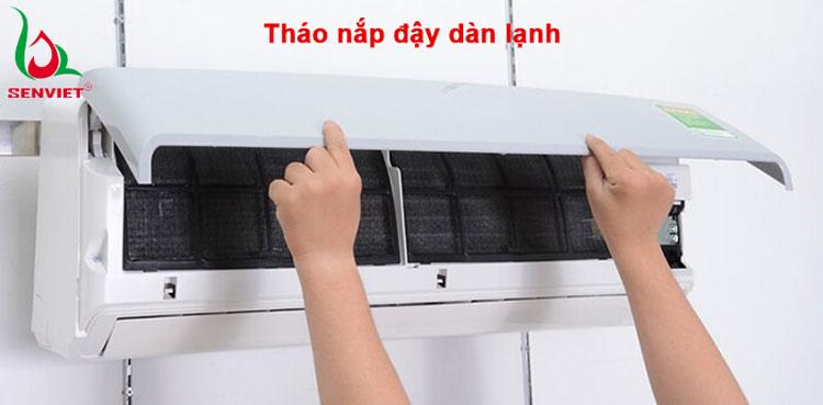 thao-nap-day-dan-lanh