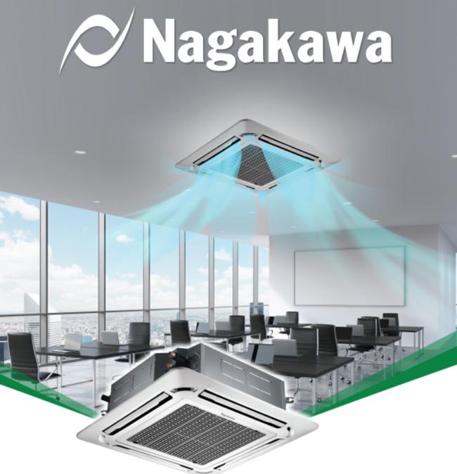dieu-hoa-am-tran-nagakawa-NT-A28R1M03