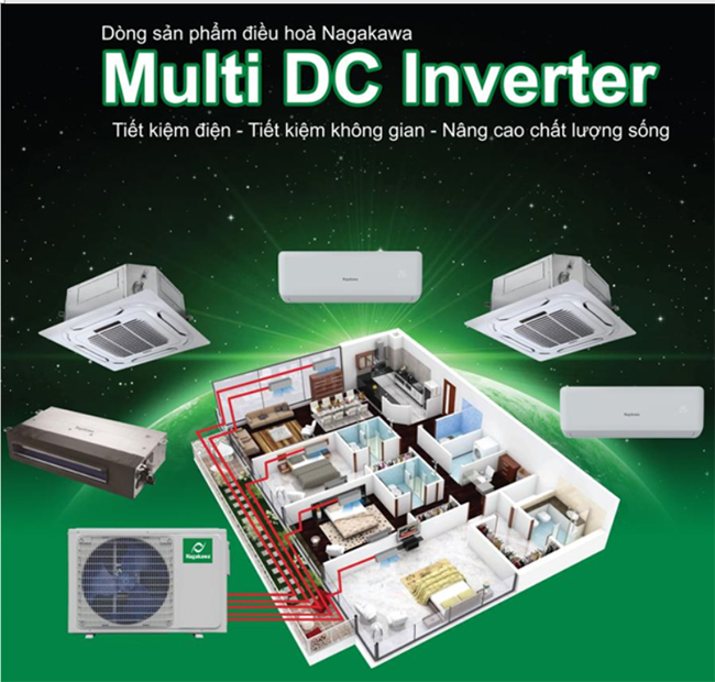 nmt-a14ub-cong-nghe-inverter