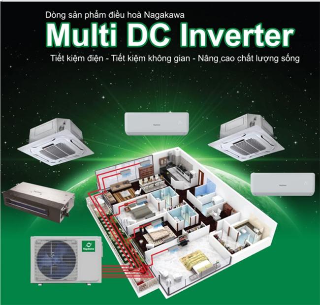 nmu-a36ub-cong-nghe-inverter-ga-r32