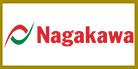 dai-ly-dieu-hoa-nagakawa