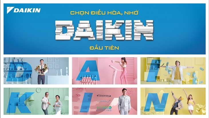 chon-dieu-hoa-daikin