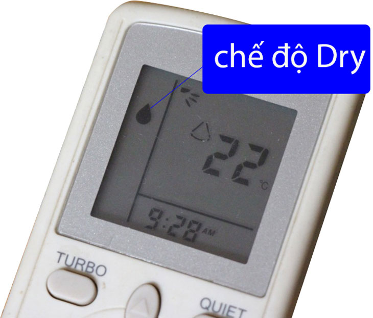 che-do-dry-hut-am-dieu-hoa