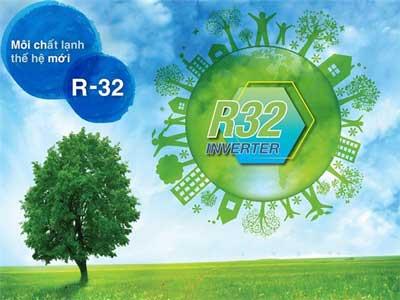 gas-r32-cu-cs-n18vkh-8
