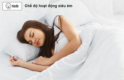dieu-hoa-panasonic-cu-cs-pu9vkh-8-hoat-dong-em
