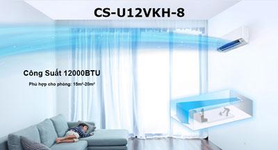 dieu-hoa-panasonic-cu-cs-u12vkh-8-cong-suat-12000btu