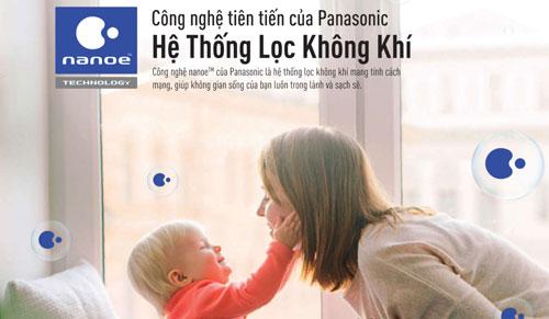 cong-nghe-loc-khong-khi-dieu-hoa-panasonic-cu-cs-xpu18wkh-8