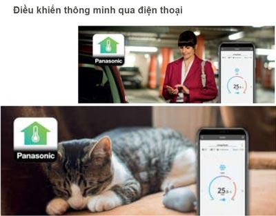 cu-cs-xpu18wkh-8-dieu-khien-qua-wifi