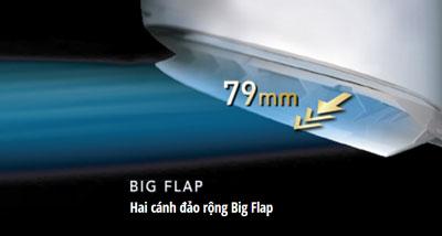 dieu-hoa-panasonic-cu-cs-xpu18wkh-8-big-flap
