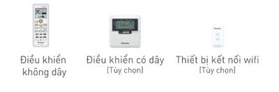 dieu-khien-ket-noi-thong-minh-dieu-hoa-cu-cs-xu18ukh-8