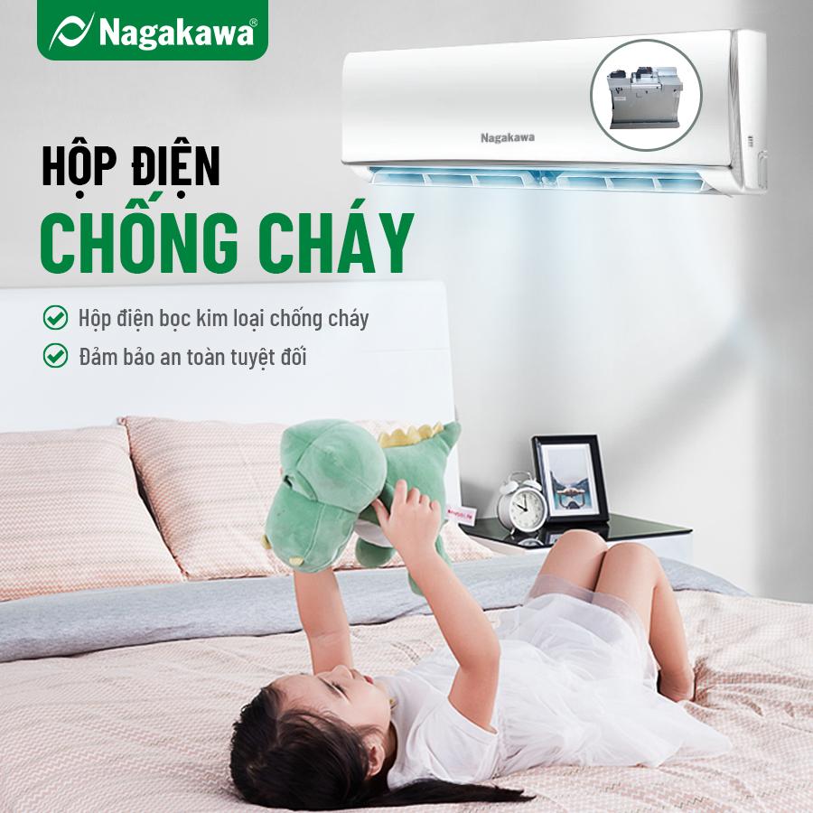 hop-dien-chong-giat-tren-ns-c18r1m05