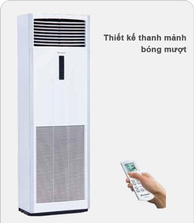 dieu-hoa-FVRN140BXV1V-RR140DBXY1V-thiet-ke-thanh-manh-bong-muot