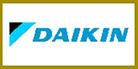 Sen Việt vinh dự trở thành 1 Proshop của hãng Daikin
