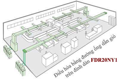 dieu-hoa-bang-duong-ong-dan-gio-tren-dinh-fdr20ny1